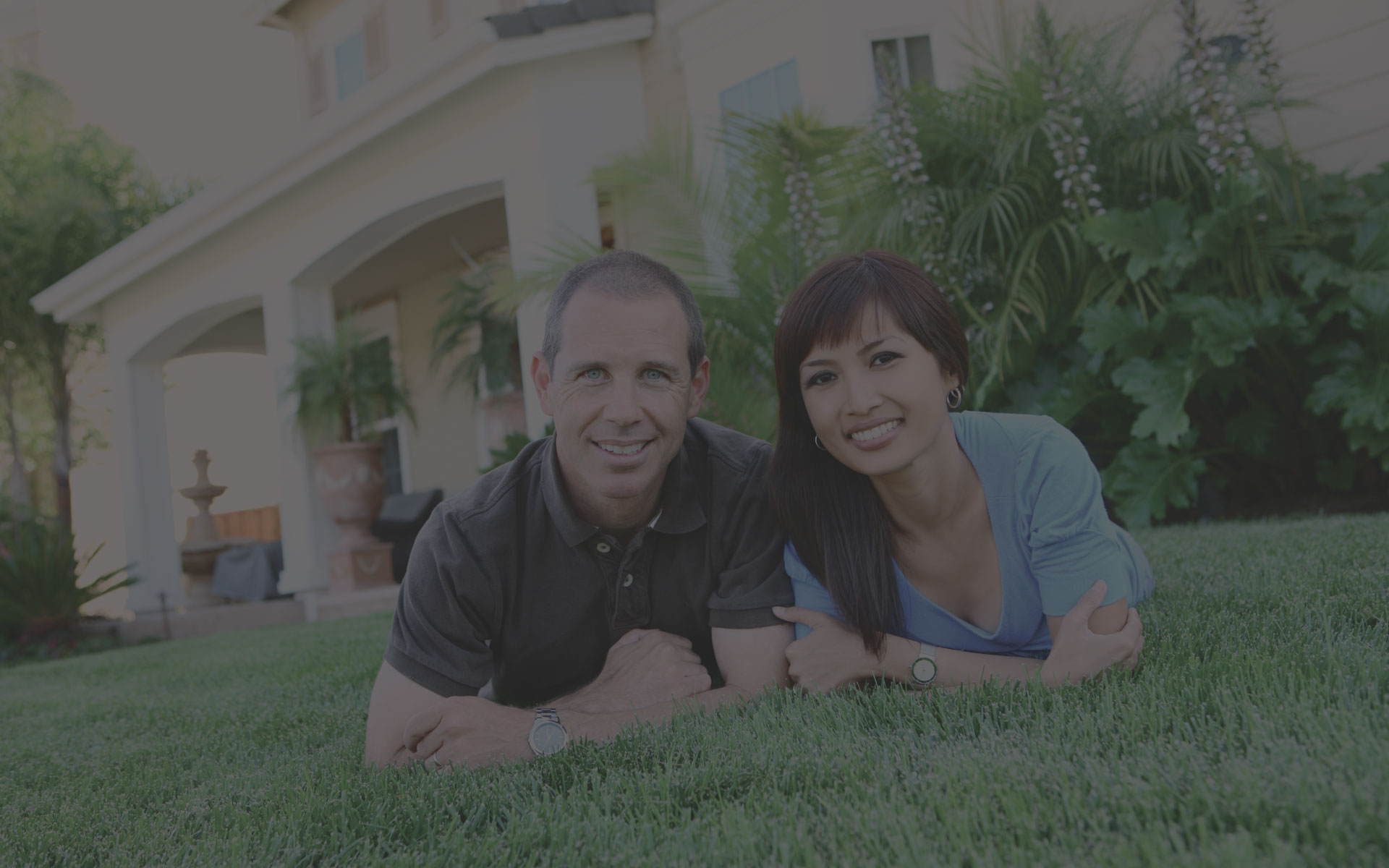 Why Consider A Reverse Mortgage?