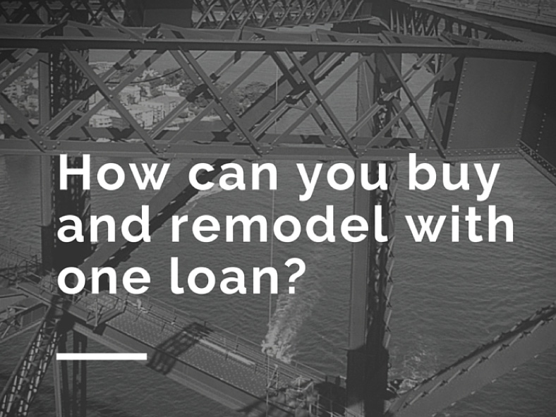 203k-renovation-loan