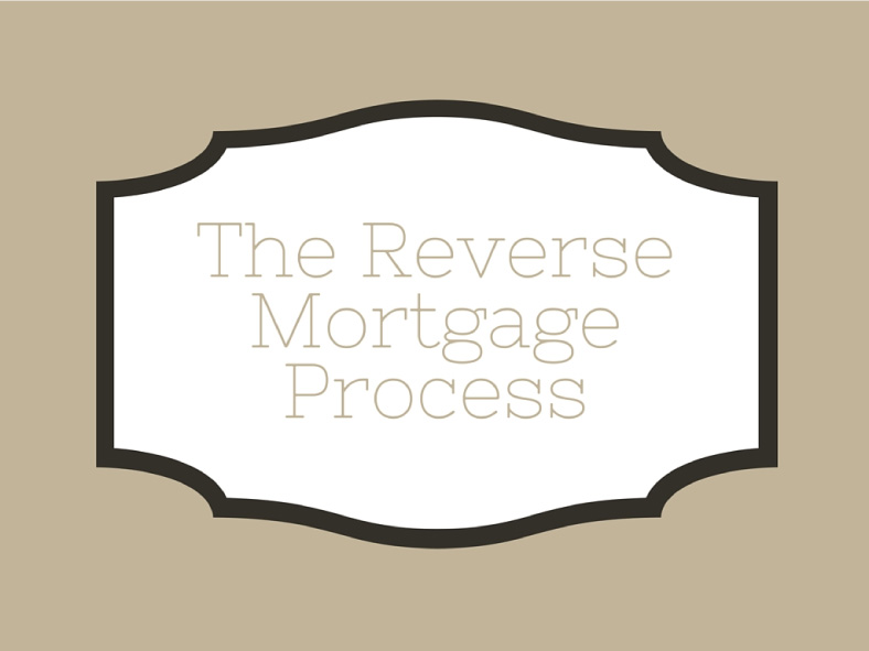 reverse-mortgage-process