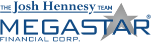 Josh Hennesy Mortgage MegaStar