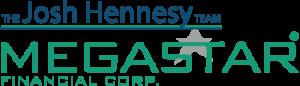 Josh Hennesy Mortgage MegaStar Financial